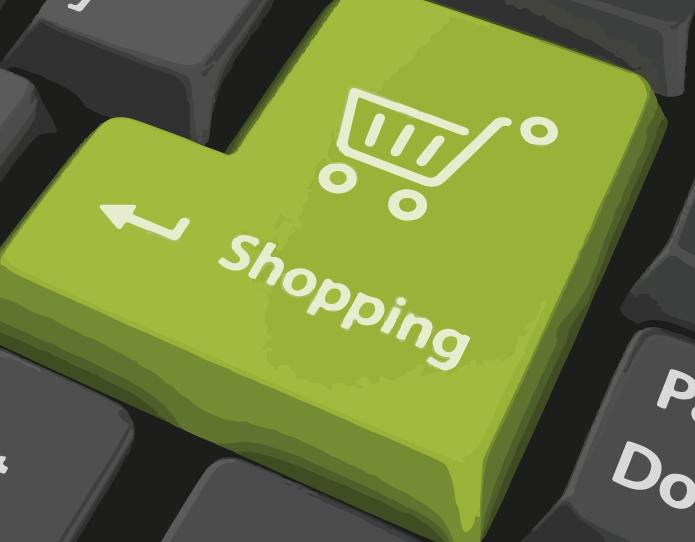 Ahorrar En Las Compras En El Exterior Es Posible