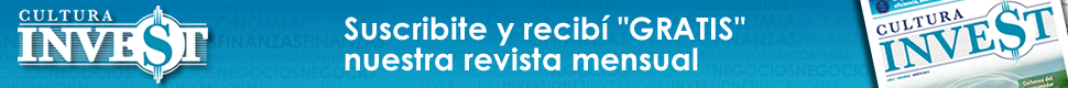 banner_cultura_invest_970px