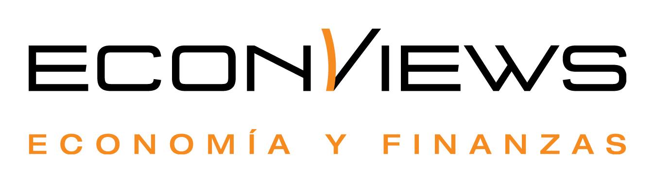 logo Econviews FINAL
