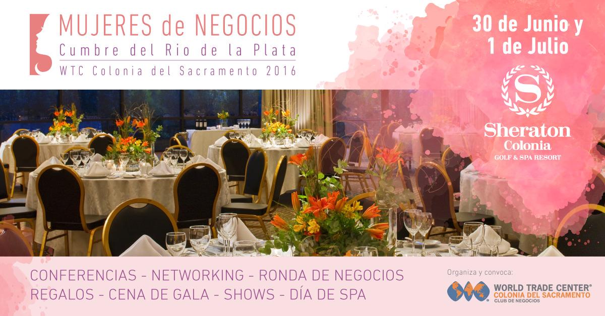 MUJERES_DE_NEGOCIOS_flyer_FB