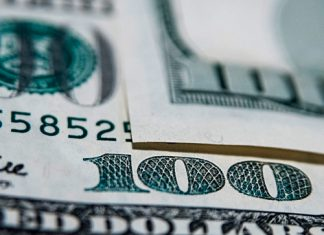 opțiuni depozite de la 1 dolar